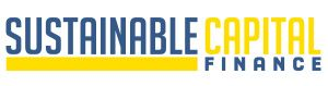 Commercial Solar Financing | Sustainable Capital Finance