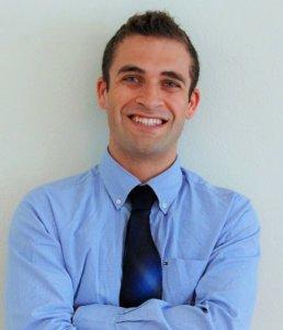 Joel Binstock | Commercial Solar Financing | Sustainable