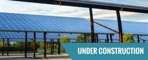 Ocotillo Early Learning Center – 229.9kW