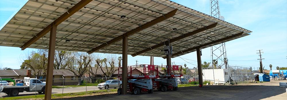 San-Joaquin-Public-Works-1-e1539288811490