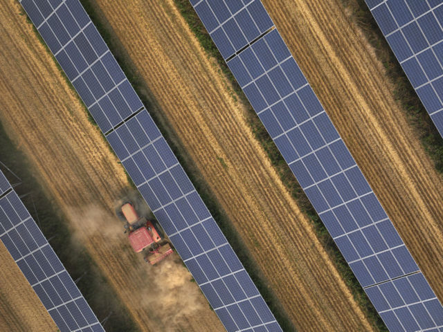 farm solar 2